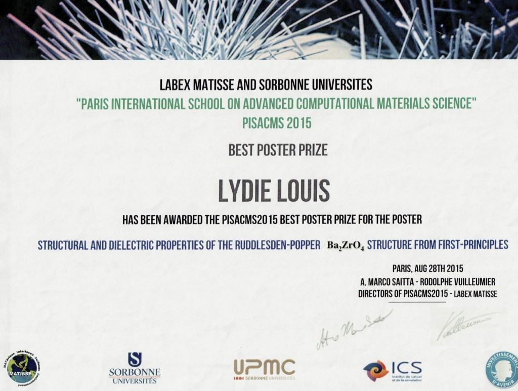 Lydie_PISACMS2015_poster_form
